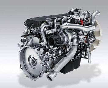 430, 470 en 510 pk